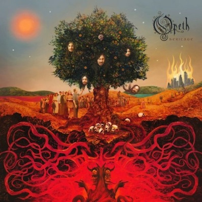 TOP-10 DEL 2011 OPETH%20HERITAGE