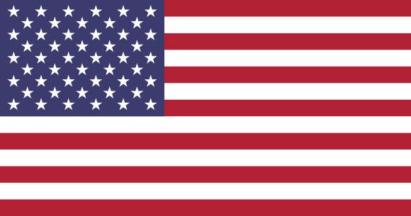 USA-ESTADOS UNIDOS