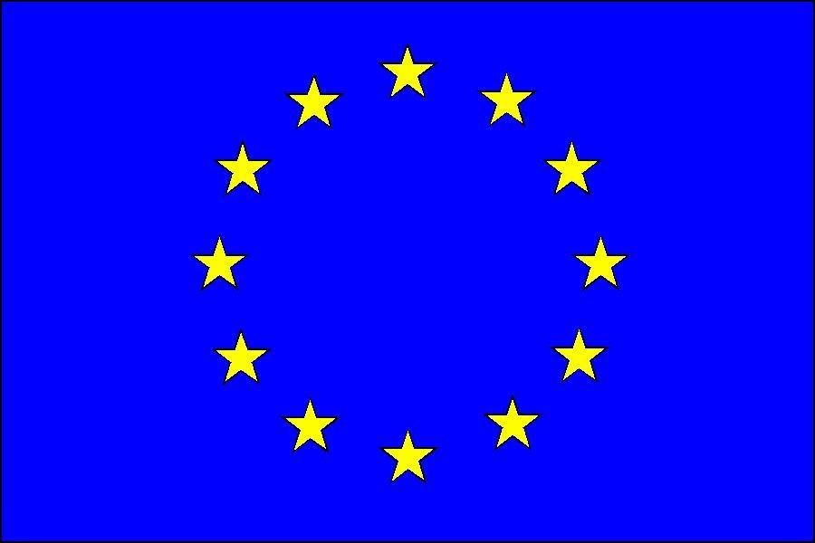 EU-COMUNIDAD ECONOMICA EUROPEA