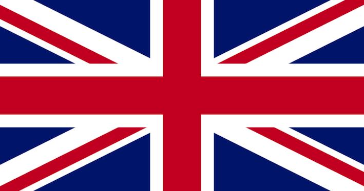 UK-REINO UNIDO