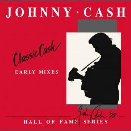 JOHNNY CASH-CLASSIC...