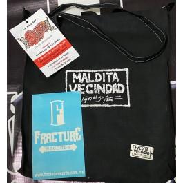 MALDITA VECINDAD Y LOS...