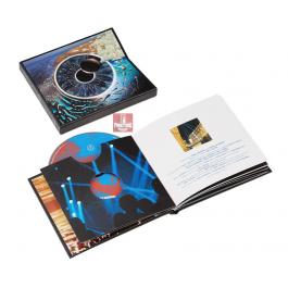 PINK FLOYD-PULSE CD