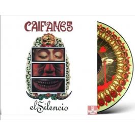 CAIFANES-EL SILENCIO...