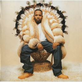 OUTKAST-SPEAKERBOXXX-THE...