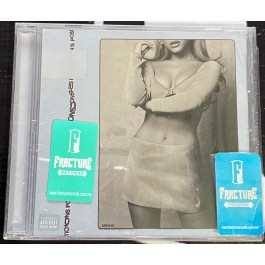 ARIANA GRANDE-POSITIONS CD...