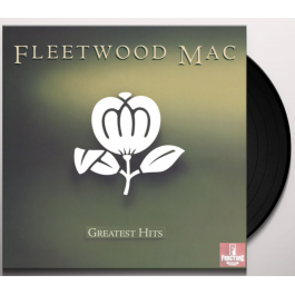 FLEETWOOD MAC-GREATEST HITS...
