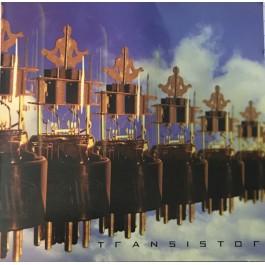 311-TRANSISTOR CD