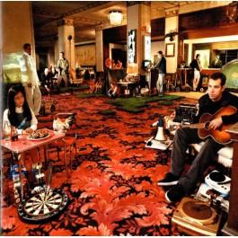 311-EVOLVER CD