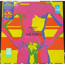 THE KINKS-PERCY [RSD DROPS...