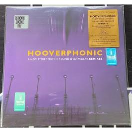 HOOVERPHONIC-NEW...