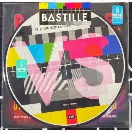 BASTILLE-VS. (OTHER PEOPLE'S HEARTACHE, PT. III) (PICTURE DISC) [RSD DROPS 2021] VINYL…0602435511771