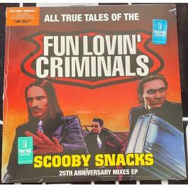 5060516096510…..FUN LOVIN' CRIMINALS-(25TH ANNIVERSARY EDITION/ORANGE VINYL) [RSD DROPS 2021] VINYL