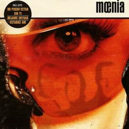 MOENIA-CD