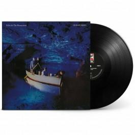 ECHO & THE BUNNYMEN-OCEAN RAIN VINYL. .190295360863