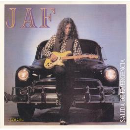 JAF-SALIDA DE EMERGENCIA CD
