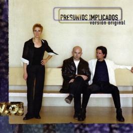 PRESUNTOS IMPLICADOS-VERSION ORIGINAL CD
