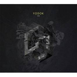 YODOK III  CD