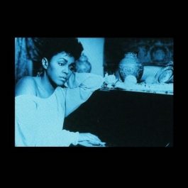 ANITA BAKER-COMPOSITIONS CD
