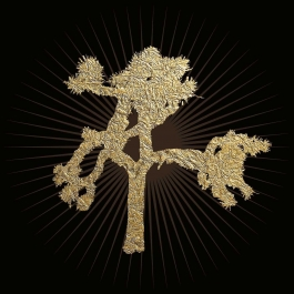 U2-THE JOSHUA TREE 7 LP SUPER DELUXE EDITION BOX SET