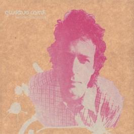 GUSTAVO CERATI-CANCIONES ELEGIDAS 93-04 CD