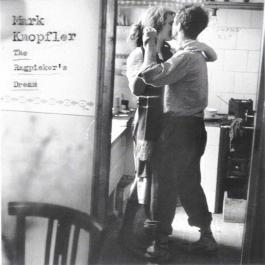 MARK KNOPFLER-THE RAGPIEKER´S DREAM CD