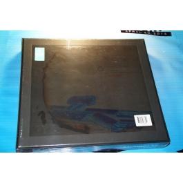 RADIOHEAD-OK COMPUTER OKNOTOK 1997-2017 DELUXE BOX SET