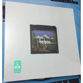 FOBIA-VINYL BOX SET