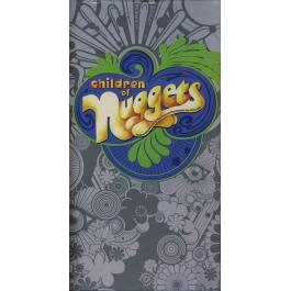 CHILDREN OF NUGGETS-(1976-1996) BOX SET