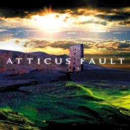 ATTICUS FAULT-ATTICUS FAULT CD