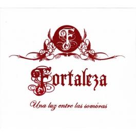 FORTALEZA-UNA LUZ ENTRE LAS SOMBRAS CD