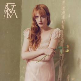 Florence And The...