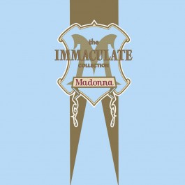 MADONNA-THE IMMACULATE...