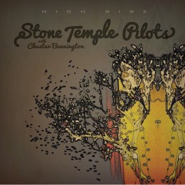 STONE TEMPLE PILOTS-WITH...