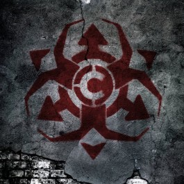 CHIMAIRA-THE INFECTION CD/DVD