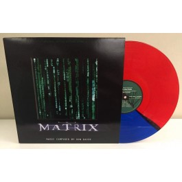 THE MATRIX-SCORE, LIMITED...