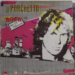 RAUL PORCHETTO-NOCHE Y DÍA...