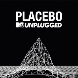 PLACEBO-MTV UNPLUGGED VINYL