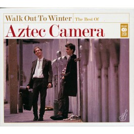 AZTEC CAMERA-WALK OUT TO...