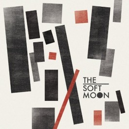 THE SOFT MOON-THE SOFT MOON...
