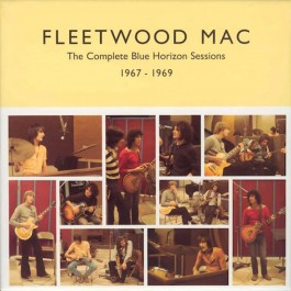 FLEETWOOD MAC-THE COMPLETE...