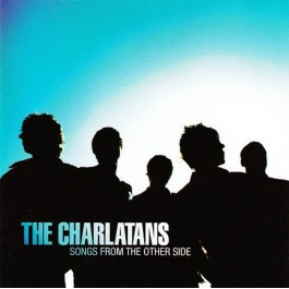 THE CHARLATANS-SONGS FROM...