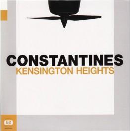 CONSTANTINES-KENSINGTON...