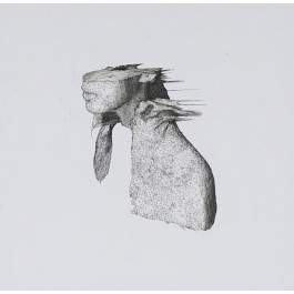 COLDPLAY-A RUSH OF BLOOD TO...