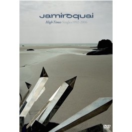 JAMIROQUAI-HIGH TIMES...