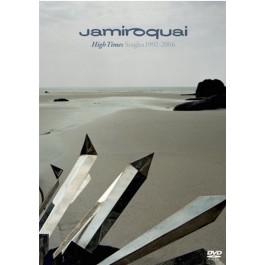 JAMIROQUAI-HIGH TIMES...