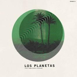 LOS PLANETAS-ZONA...