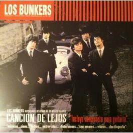 LOS BUNKERS-CANCIÓN DE...