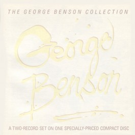 GEORGE BENSON-THE GEORGE...