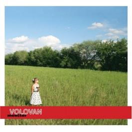 VOLOVAN-MONITOR CD